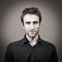 H-Pi - Composer