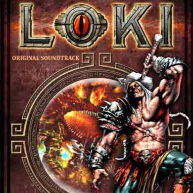 Bande originale de Loki
