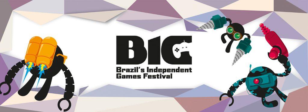 img-festival_ok