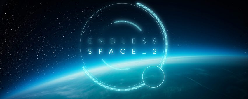 Endless Space 2 OST