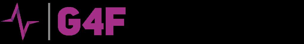 Logo G4F Records