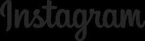 instagram_logo_black