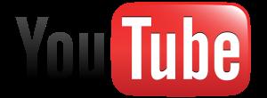 youtube_logo-old