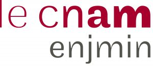 Logo Enjmin