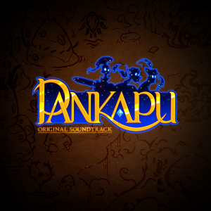 Pankapu Episode 1 original soundtrack