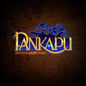 Bande originale de Pankapu