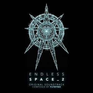 Endless Space 2 Soundtrack