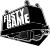 Fusty Game