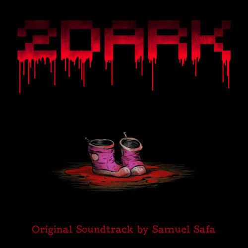 Originalsoundtrack von 2Dark