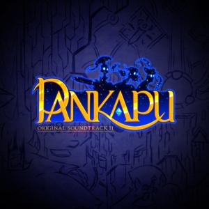 Bande originale de Pankapu Episode 2
