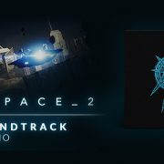 vinyle d'Endless Space 2