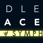 Bande originale de Lost Symphony