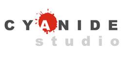 Cyanide Studio - Logo