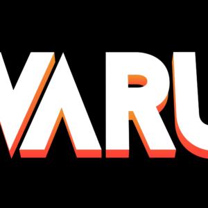 logo Pawarumi