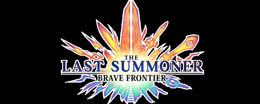 Brave Frontier: The Last Summoner