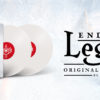 Vinyle Endless Legend