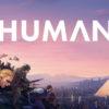 Humankind - Amplitude Studios