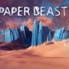 Paper Beast Original Soundtrack