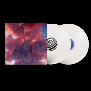 Paper Beast - Double Vinyl