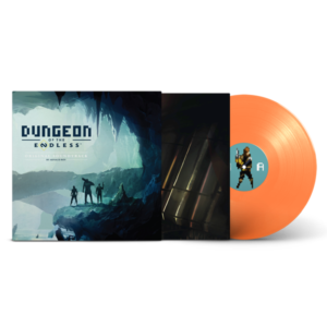 Dungeon of the Endless - Store