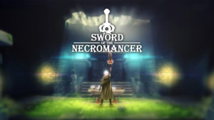 sword-of-the-necromancer-switch-hero