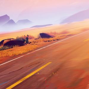 Header article Road 96