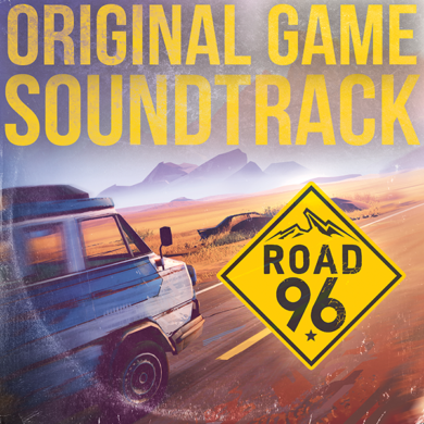 Road-96-cover